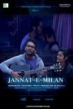 Movie Jannat E Milan (  )