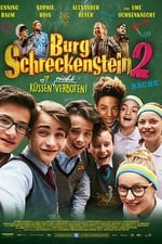 Movie Burg Schreckenstein 2 ( 2017 )
