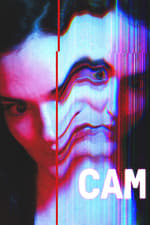 Movie Cam ( 2018 )