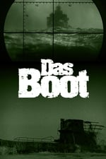 Movie The Boat ( 1985 )