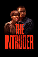 Movie The Intruder ( 2019 )