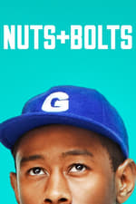 Movie Nuts + Bolts ( 2017 )