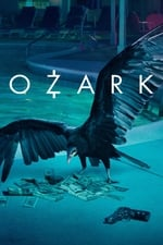 Movie Ozark ( 2017 )