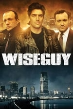 Wiseguy (1987)