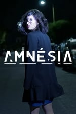 Movie Amnésia ( 2017 )
