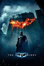 Image for movie The Dark Knight ( 2008 )