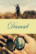 Movie Damsel ( 2018 )