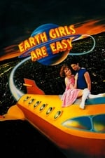 Movie Earth Girls Are Easy ( 1988 )