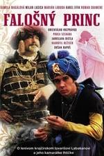 Movie The False Prince ( 1985 )