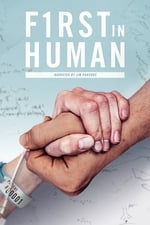 Movie First in Human ( 2017 )