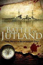 Movie Battle of Jutland: The Navy's Bloodiest Day ( 2016 )