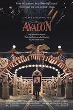 Movie Avalon (  )