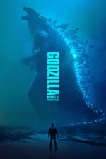 Movie Godzilla: King of the Monsters ( 2019 )