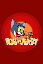 Movie Tom and Jerry ( 1940 )
