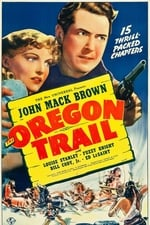 Movie The Oregon Trail ( 1939 )