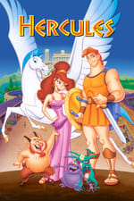 Movie Hercules ( 1997 )