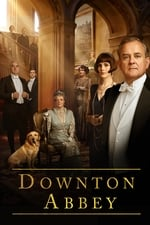 Movie Downton Abbey ( 2019 )