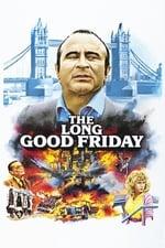 Movie The Long Good Friday ( 1980 )