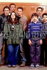 Movie Freaks and Geeks ( 1999 )