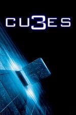 Movie Cubed (  )
