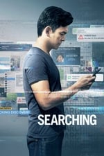 Image for movie Searching ( 2018 )