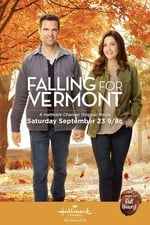 Movie Falling for Vermont ( 2017 )