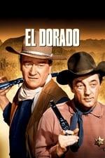 Movie El Dorado ( 1966 )