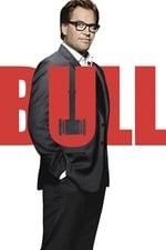 Movie Bull ( 2016 )