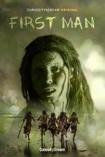 Movie First Man ( 2017 )