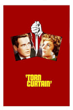 Movie Torn Curtain ( 1966 )
