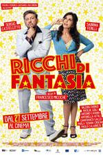Movie Ricchi di fantasia ( 2018 )