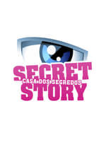 Movie Secret Story - Casa dos Segredos ( 2010 )