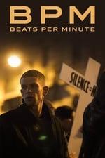 Movie 120 Beats Per Minute ( 2017 )