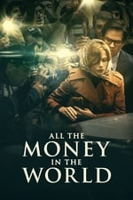 Movie All the Money in the World ( 2017 )