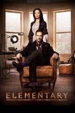 Movie Elementary ( 2012 )