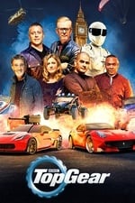 Movie Top Gear ( 2002 )