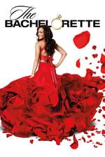 Movie The Bachelorette ( 2003 )