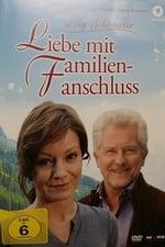 Movie Lilly Schönauer: Liebe mit Familienanschluss ( 2013 )