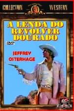 Movie A Lenda do Revólver Dourado ( 1979 )