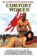 Movie Comfort Women ( 1992 )