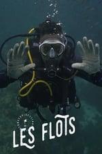 Movie Les flots ( 2017 )
