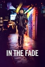 Movie In the Fade ( 2017 )