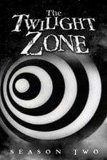 The Twilight Zone (1959) <small> : Season 2</small>