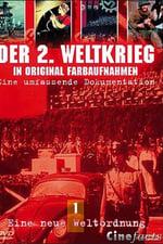 Movie Der 2. Weltkrieg ( 2002 )