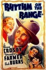 Movie Rhythm on the Range ( 1936 )