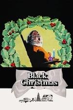 Movie Black Christmas ( 1974 )
