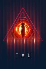 Movie Tau ( 2018 )