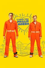 Movie I Love You Phillip Morris ( 2009 )