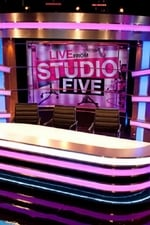 Live from Studio Five (2009)