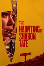 Movie The Haunting of Sharon Tate ( 2019 )